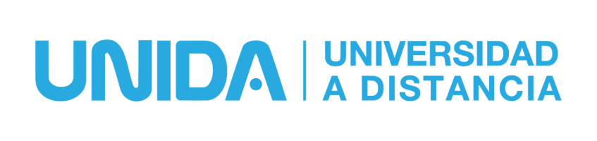 Campus Virtual de la UNIDA